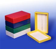 Partition Slides Boxes - InLab Supplies Pte Ltd - Singapore